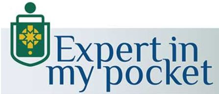 EIMP_Logo